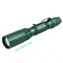 Фонарь BL-2804S-T6 (сеть zoom 5 режимов)