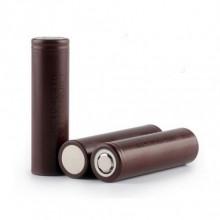 Аккумуляторная батарея LG DBHG21865