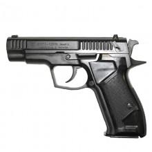 Пистолет травматический ФОРТ 12РМ к. 9мм Р. А.