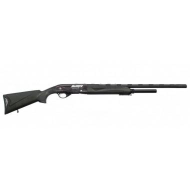 Полуавтоматическое ружье SAFARI SA.12 к. 71см, 7+1,пластик, МС 3