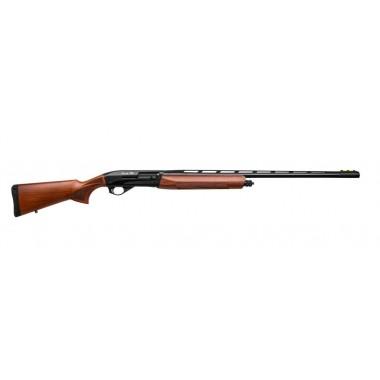 Полуавтоматическое ружье IMPALA PLUS Wood Black 12/76см
