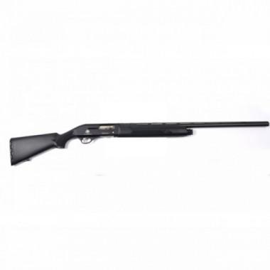 Полуавтоматическое ружье АЛТАЙ пластик 12 кал. 5+1 76 см М222