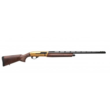 Полуавтоматическое ружье IMPALA PLUS Elite Wood Yellow 12/76 см