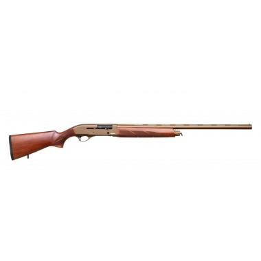 Полуавтоматическое ружье HUGLU GX Bronze 12/76 см