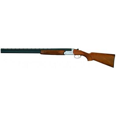 Двуствольное ружье Sabatti FALCON MON кал. 12/76 66 см. чок 4-3