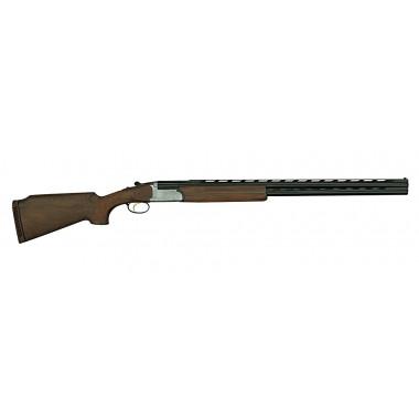 Двуствольное ружье Sabatti OLIMPO TRAP cfl.12 71cm0чок 2-1 119957
