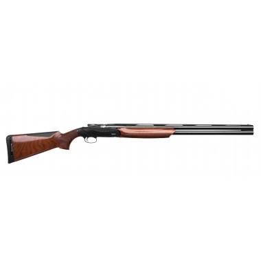 Ружье охотничье Benelli 828U кал.12 Black 28