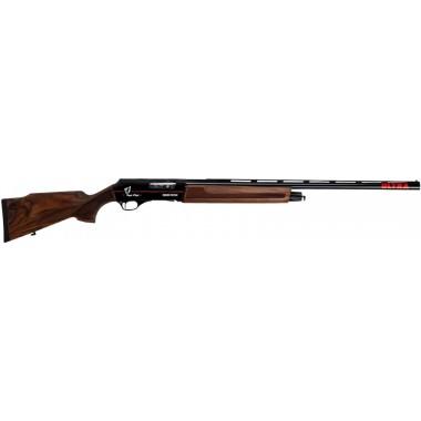 Полуавтоматическое ружье LINBERTA SA01U/76