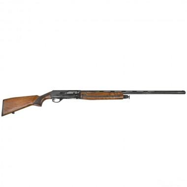 Полуавтоматическое ружье LINBERTA SA02B