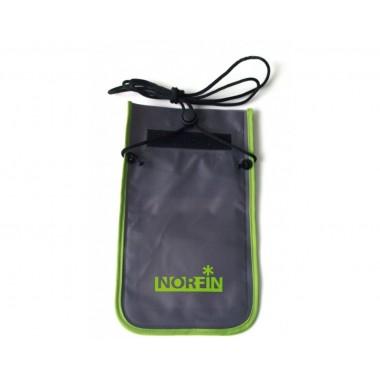 Гермочехол NORFIN Dry Case 02,10x22 (10x16) см