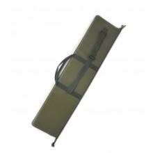 Чехол для оружия прямоугольный 80см* 25 синтетический хаки