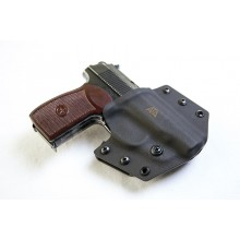Кобура Hit Factor ver.1 (для правши) для пістолета Макарова