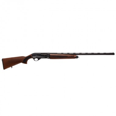 Полуавтоматическое ружье TARGET 15-87 Wood