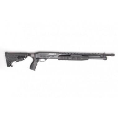 Помповое ружье Форт-500Т