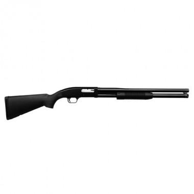 Помповое ружье Maveric M88 к. 12 8-Shot