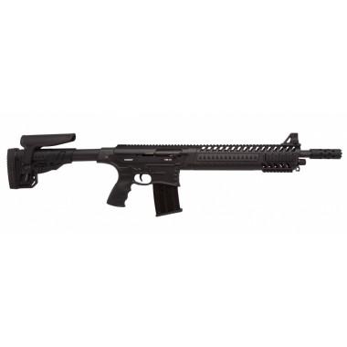 Полуавтоматическое ружье TARGET VM-15 кал.12