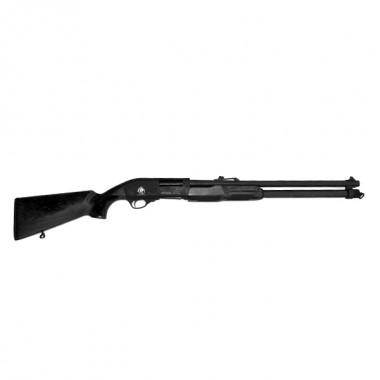 Ружье охотничье SAFARI ПН-001 к 12 пл. 8+1 56см