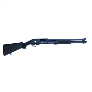 Ружье охотничье SAFARI ПН-001 к 12 пл. 6+1 47см