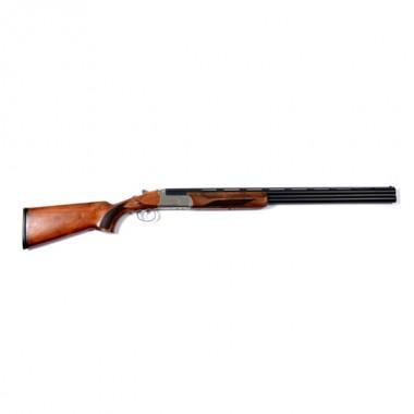 Двуствольное ружье Сhurchill std 71 cм экстрактор