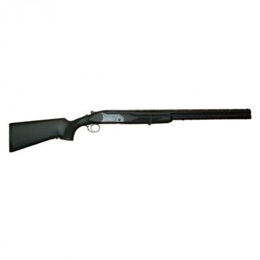 Двуствольное ружье Сhurchill std 12/76 MC-5 71 cм