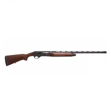 Полуавтоматическое ружье STOEGER 3000 Wood 12/76