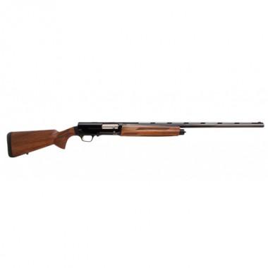 Полуавтоматическое ружье BROWNING A5 STANDART 12/76
