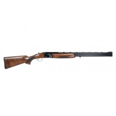 Двуствольное ружье ATA ARMS SP Black 12/76 76 см сталь, чоки