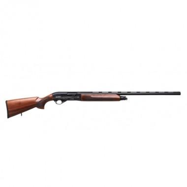 Полуавтоматическое ружье GOLD ASTRO 12/76 Walnut