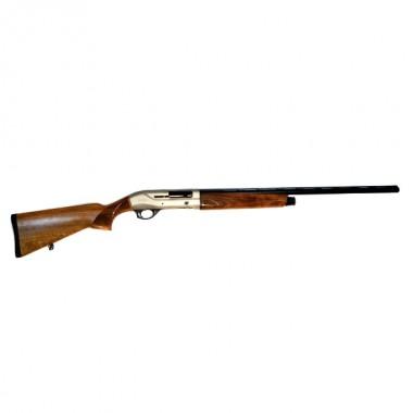 Полуавтоматическое ружье CORE IMPACTOR GREY Wooden к.12