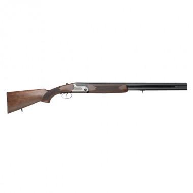 Двуствольное ружье Sabatti Falcon EA Mon к. 12