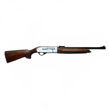 Полуавтоматическое ружье CORE LZR-G01 Wood к.12