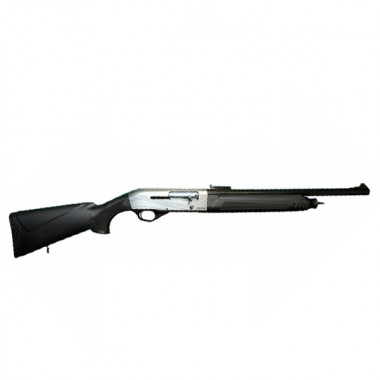 Полуавтоматическое ружье CORE LZR-G01 Synthetic к.12