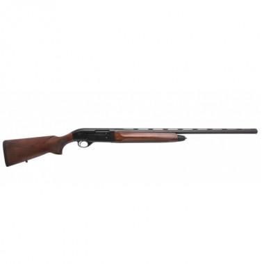 Полуавтоматическое ружье BERETA  A300 OUTLANDER Wood 12/76/76