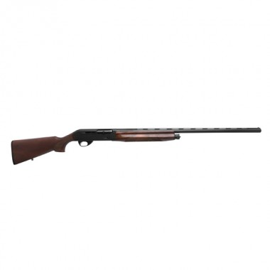 Полуавтоматическое ружье Benelli Bellmote I Wood 12/76