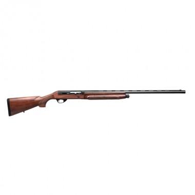 Полуавтоматическое ружье Benelli Bellmote II Brown Wood 12/76