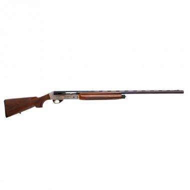 Полуавтоматическое ружье BENELLI BELLMONTE II Brown Wood 12/76