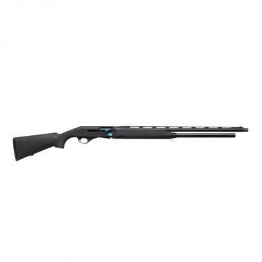 Полуавтоматическое ружье Stoeger M3000 M3K Synthetic 12/71, 10+1