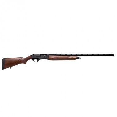 Полуавтоматическое ружье ARMSAN High Rib Barrel Standart Satin Walnut, 12/76, 5+1