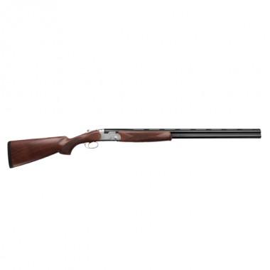Двуствольное ружье Beretta Silver Pigeon I 12/76, 76 см Single Trigger MC