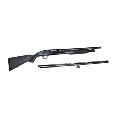 Рушниця мисливська Maverick M88 Combo k.12 28*18.5