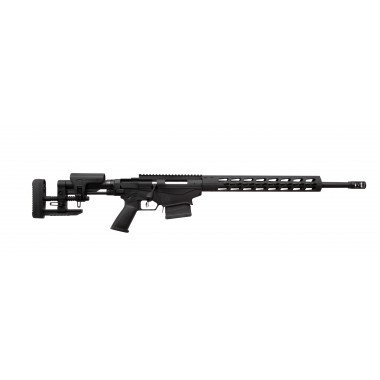 Карабин нарезной Ruger Precision rifle кал. 308