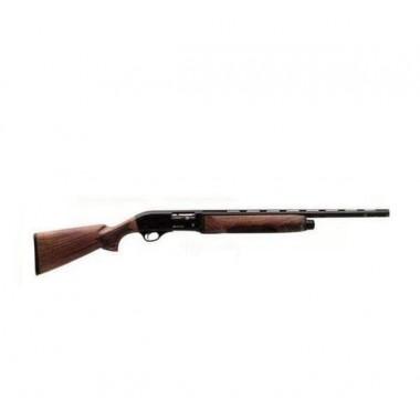Полуавтоматическое ружье АЛТАЙ орех 12 кал. 5+1  76+51 см М222    Комбо