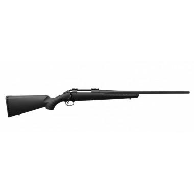Карабин охотничий нарезной RUGER American Rifle к. 30-06
