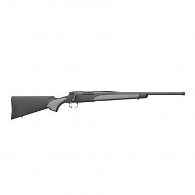 Карабин нарезной Remington 700 SPS THMZ 308 Win 20'