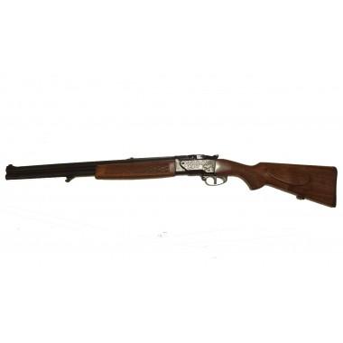 Комбинированное ружье BRNO ZH-304 кал. 7*57R-12/70