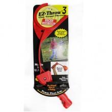 Ручной метальник MTM EZ-Throw 3 для стрельбы по стендовым тарелкам