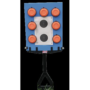 Мишенная установка МТМ для мишеней Jammit Target System