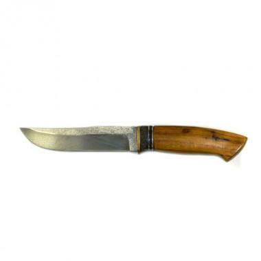 Нож рабочий