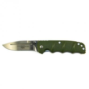 Нож Boker Kalashnikov Tashenmesser Liner-Lock Anniversary