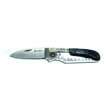 Нож CRKT Slip K.I.S.S. 5565